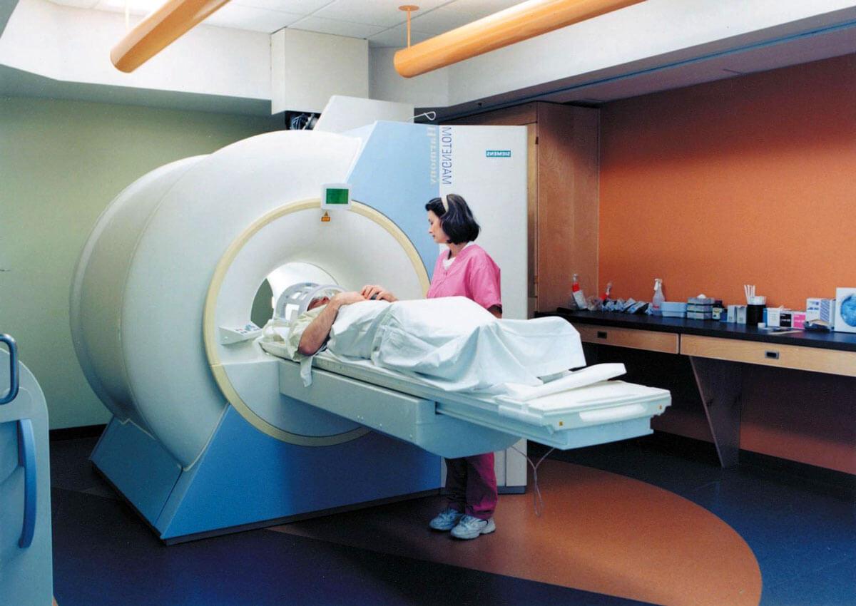 Лечение и последствия аденомы гипофиза головного мозга