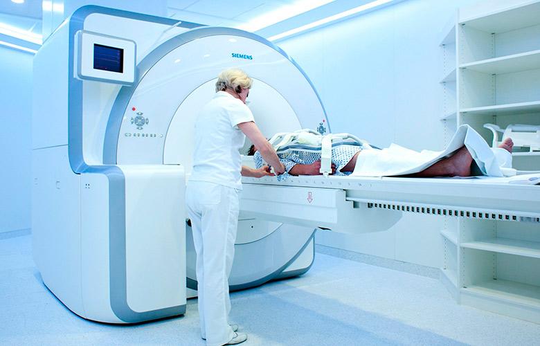 как выявить опухоль головного мозга