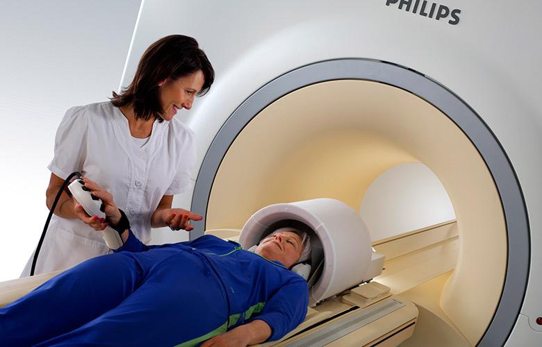 как проверить головной мозг на опухоль