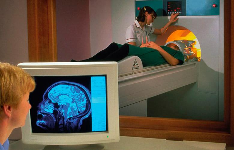 онкология головного мозга симптомы